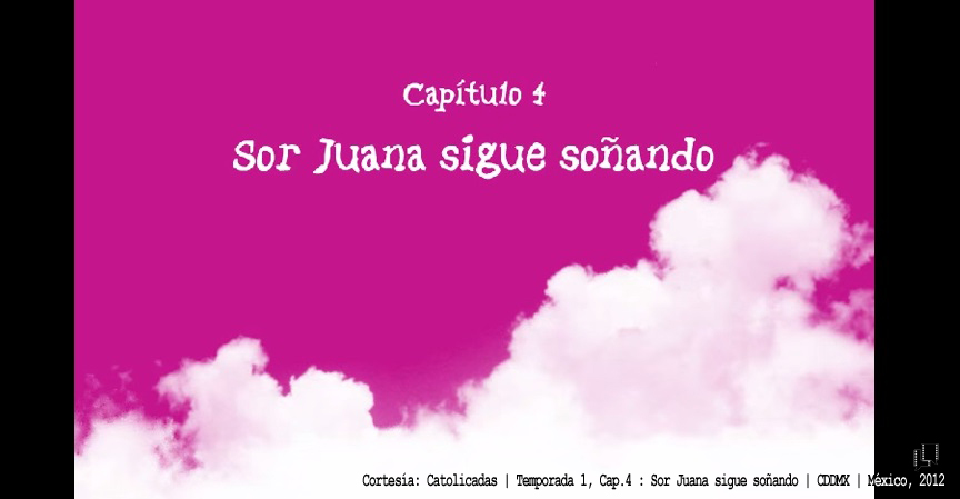 Catolicatas 4.5