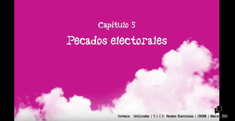 Catolicadas_ FMM