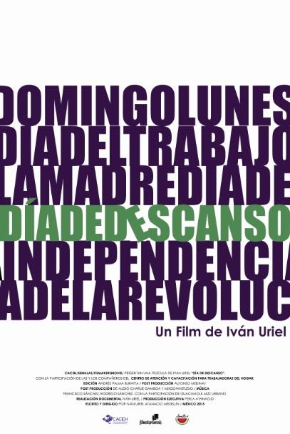 DiaDeDescanso_FMM1