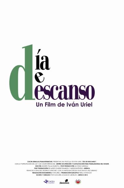 DiaDeDescanso_FMM2