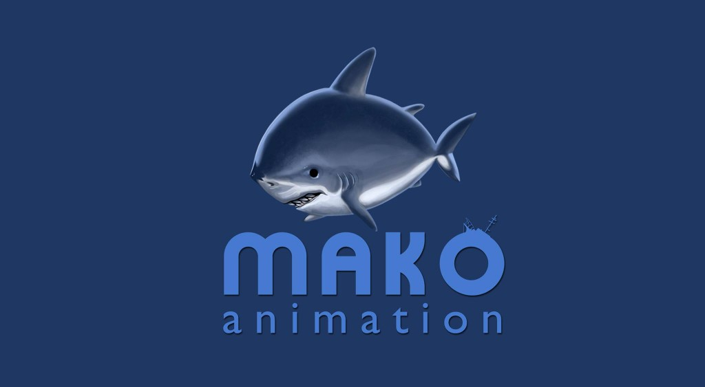 Foto: Mako Animation Studio | Facebook