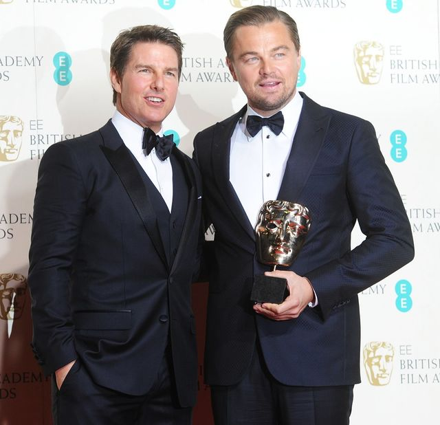tom-cruise-leonardo-dicaprio-together-that-s-15-billion-dollar-in-a-picture-843134