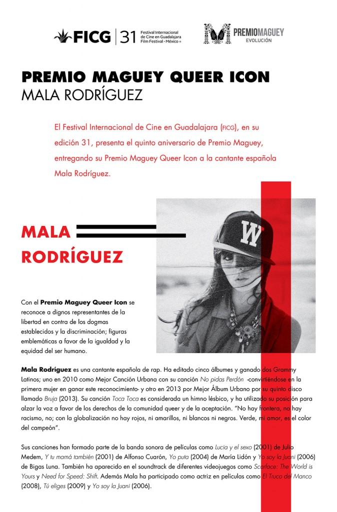 Comunicado-Mala-Rodriguez-es