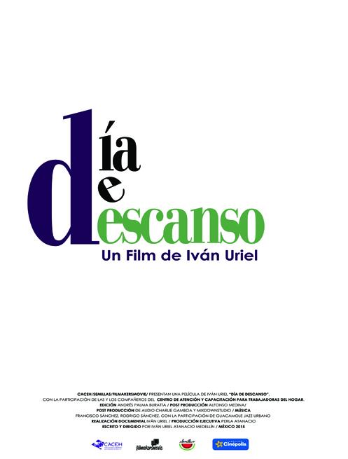 DDD_Filmakersmovie 1