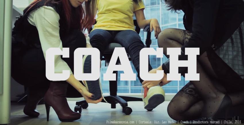 Coachw4