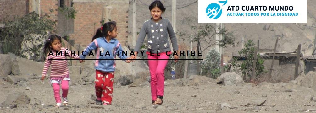 ATD Cuarto Mundo presenta documental en México - Filmakersmovie ...