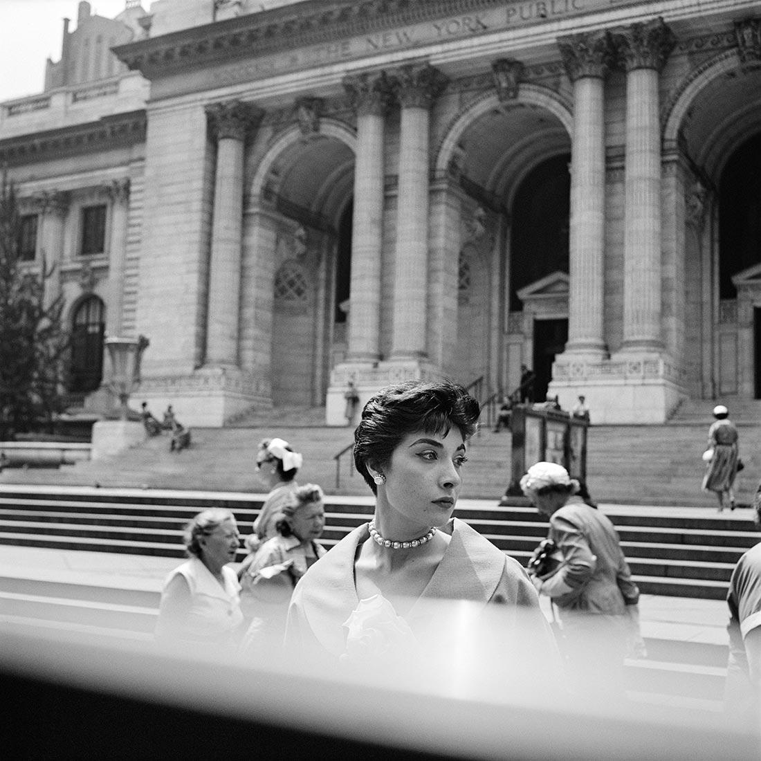 Foto: New York, NY VM19XXW04205-06-MC