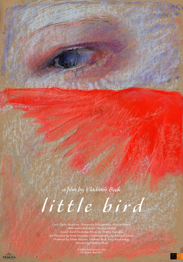 little-bird-poster-2