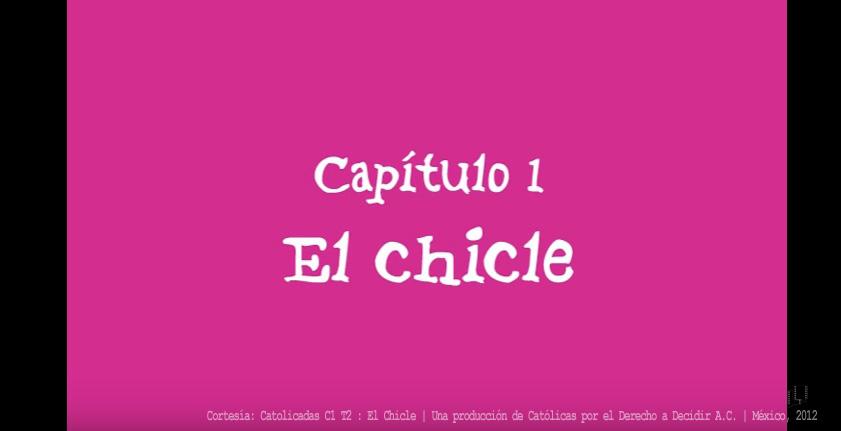 catolicadas t2 c1