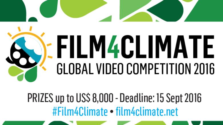-Film4Climate-2016