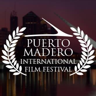 Foto: Puerto Madero International Film festival Facebook