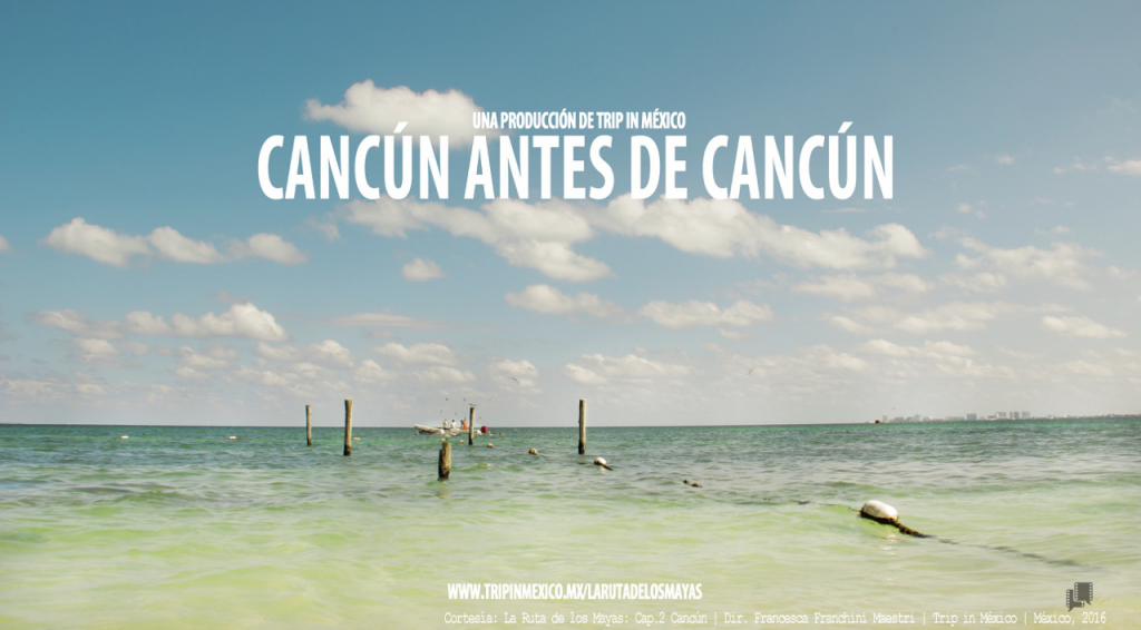 afiche-cancun-antes-de-cancun-2