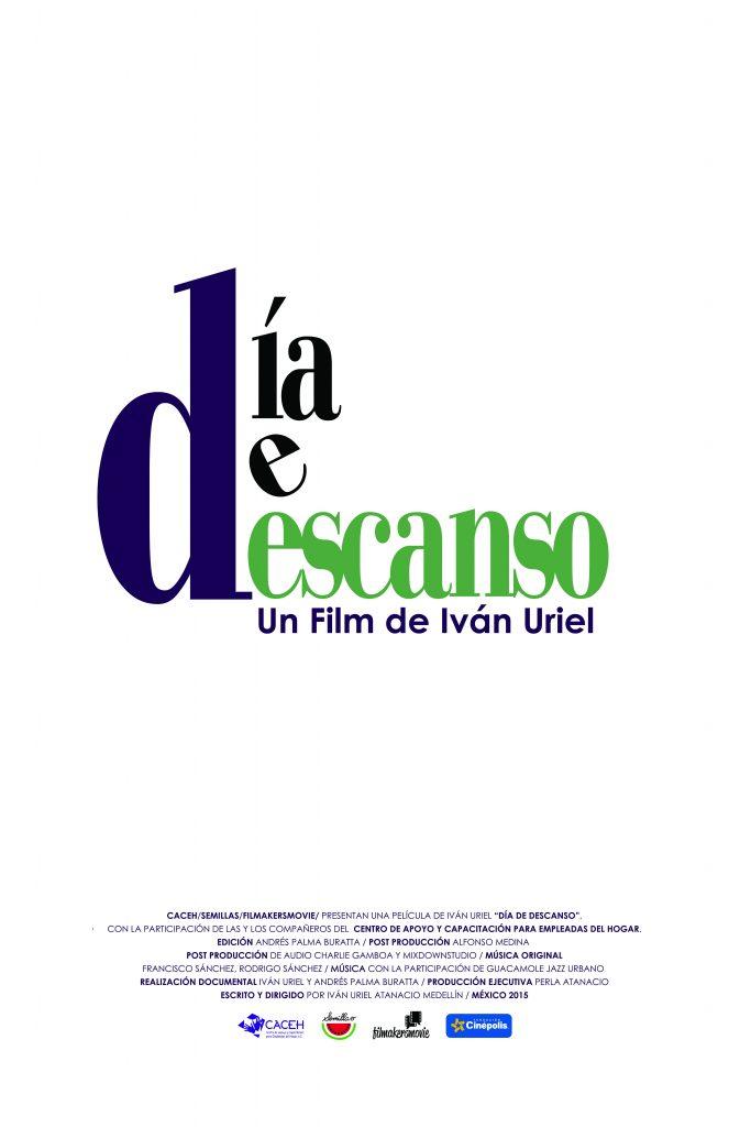 diadedescanso_afiche-final-72dpi