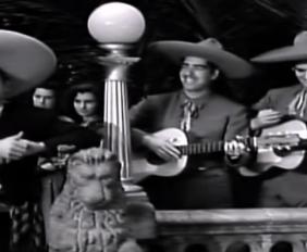 peliculas-muy-mexicanas
