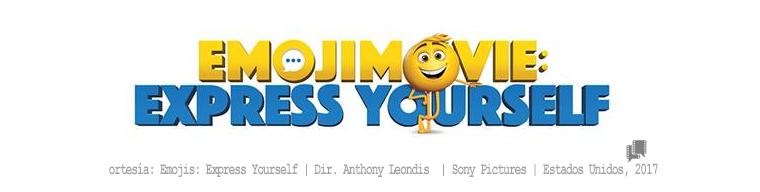 emoji-express-yourself