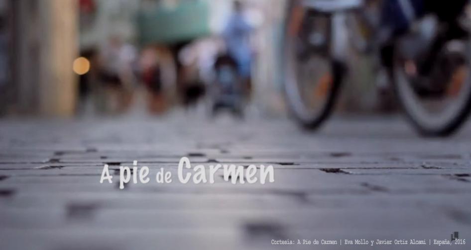 a-pie-de-carmen-2